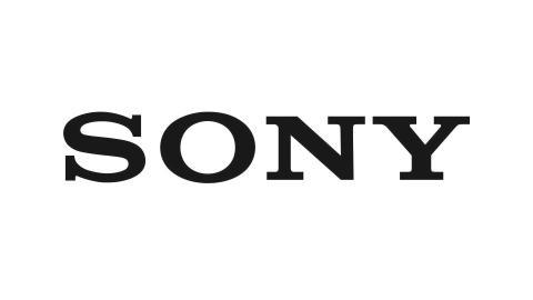 Sony na targach CES 2021
