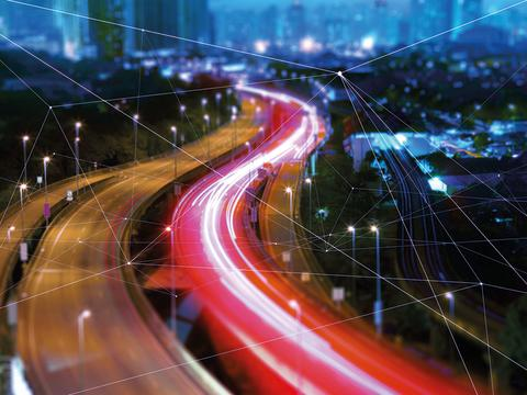 NCC Group welcomes Department for Transport's Future of Mobility: Urban Strategy