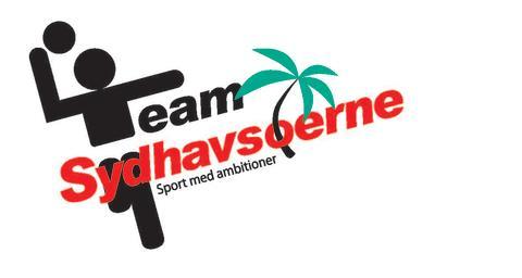 Team Sydhavsøernes hjemmebane ændrer navn til BorderShop Arena