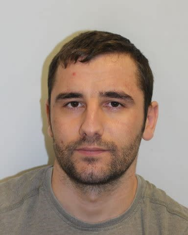 Man jailed for growing cannabis at property in Barking