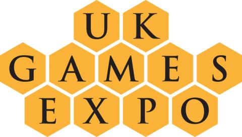 Free League Coming to the Virtual UK Games Expo
