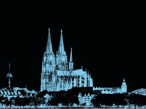 congstar zieht um und bleibt in Köln