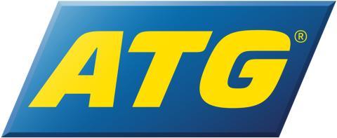 Delårsrapport: Fortsatt tillväxt för ATG®
