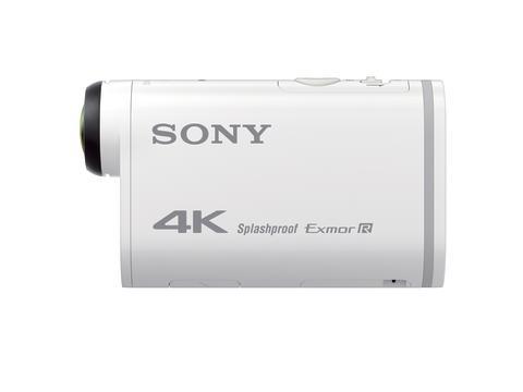 FDR-X1000V von Sony_04
