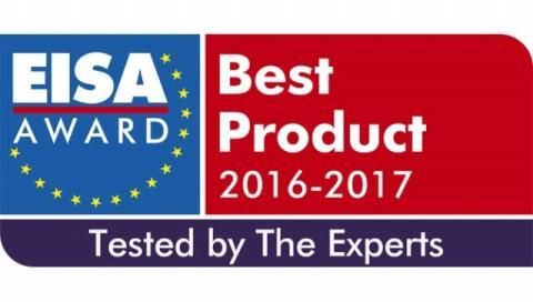Η Sony κατακτά την πρωτιά σε πέντε κατηγορίες στα βραβεία EISA 2016