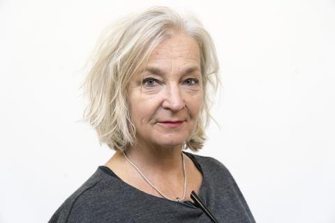 Britt Ignell , bild 1