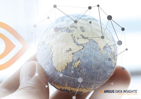 ARGUS_Internationalität