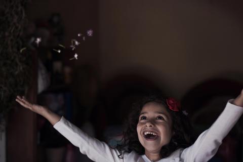 SWPA 2015_Stephanie Anjo_United_Kingdom_Winner_Youth_Portrait_015_Sony World Photography Awards