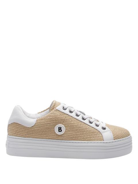 BOGNER Shoes_Women_Orlando (5)