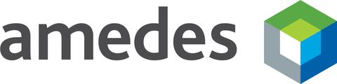 Amedes completes successful refinancing