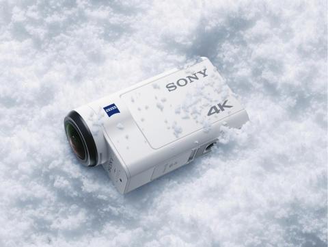 Sony_FDR-X3000R_14