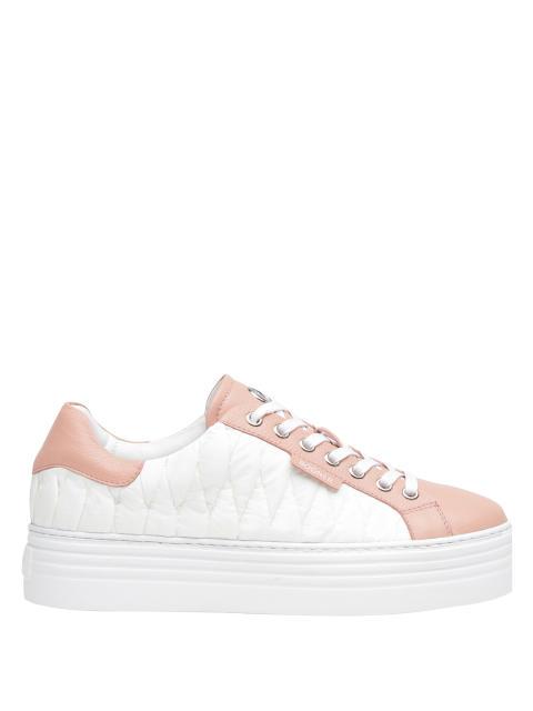 BOGNER Shoes_Women_Orlando (3)