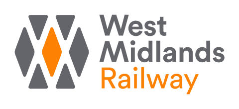 West Midlands Railway invites customers to help improve services