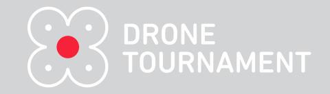 Cramo mukana Drone Turnauksessa