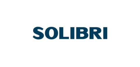 Solibri_website_752x360