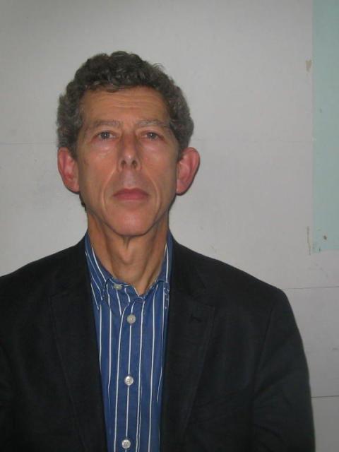 Former teacher sentenced for child sex offences