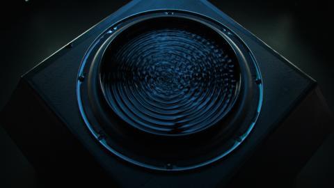 SONY_Cymatics_1