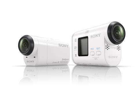 HDR-AZ1_HDR-AS100V von Sony_01