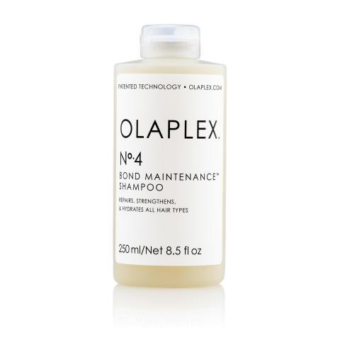 Olaplex No4_Shampoo