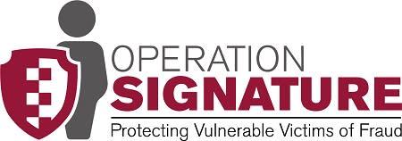 2019-327-op-signature-logo-bestres
