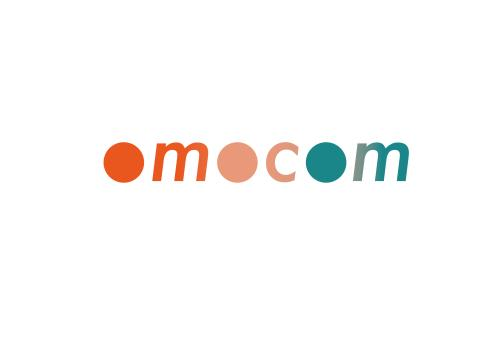 Sharin becomes omocom!