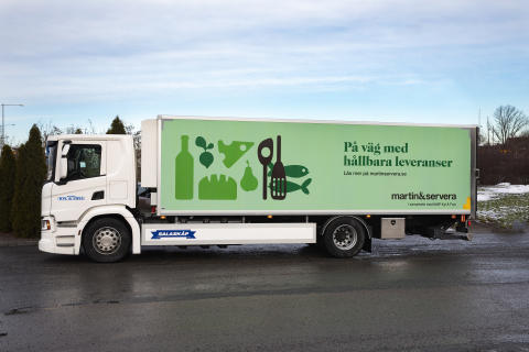 lastbil biogas lastbil_fotoMGrandi