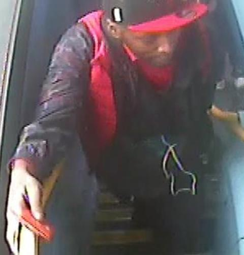 Wandsworth bus sexual assault 02