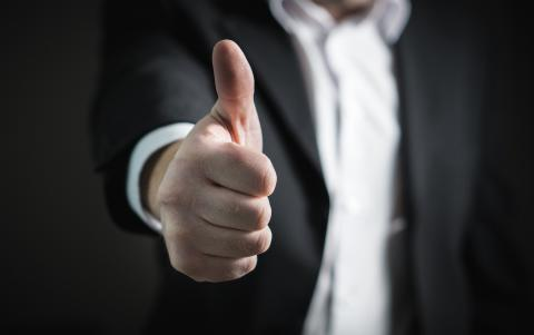 """Gothaer: S&P setzt Ausblick auf """"positiv"""" und bestätigt Rating-Ergebnisse"""
