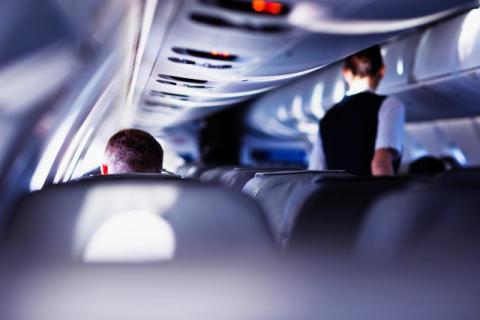 Sembo erbjuder resenärer fler valmöjligheter med Amadeus Seat Map Plug In
