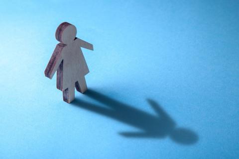 kika Beitrag zu Transsexualität mit Dr. Achim Wüsthof