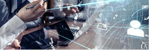 MFSA issues Fintech Strategy for Malta