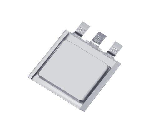 Sony_NW-ZX500_DoubleLayerCapacitor