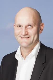Asbjørn WR