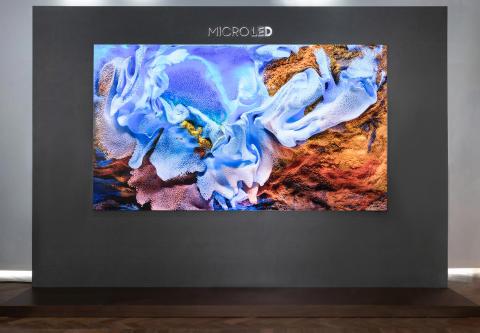 Samsung-MicroLED_DL1