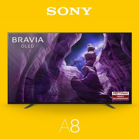 754330-11_SNY_Bonanza_TV_A8_1080x1080