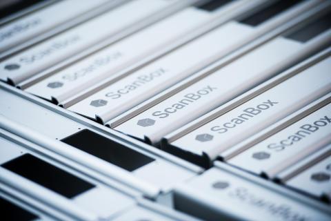 Scanbox3