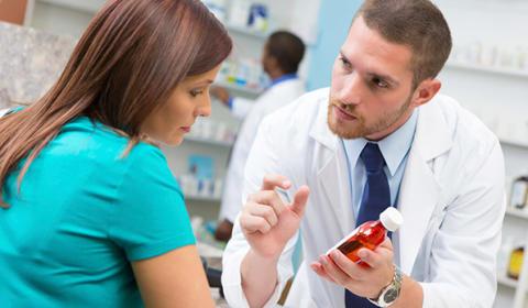 Apotekarsocieteten kraftsamlar för att återupprätta svensk apoteksforskning