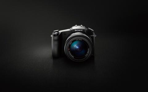 DSC-RX10M2 von Sony_06
