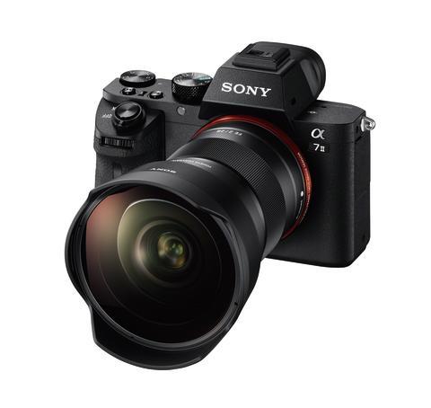 SEL-057FEC mit SEL-28F20 von Sony_03