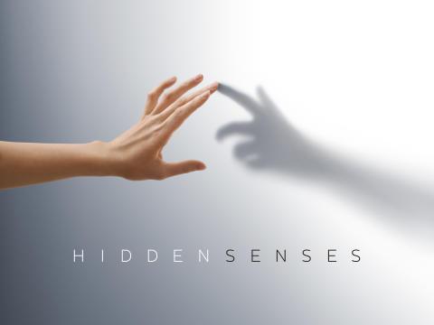 Hidden Senses:  wystawa Sony na festiwalu Milan Design Week
