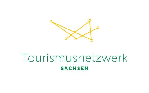 Tourismusnetzwerk Sachsen. Von Touristikern – für Touristiker.