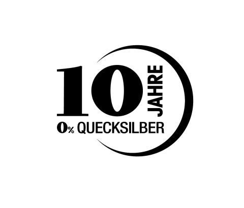 Logo_10 Jahre quecksilberfrei_01