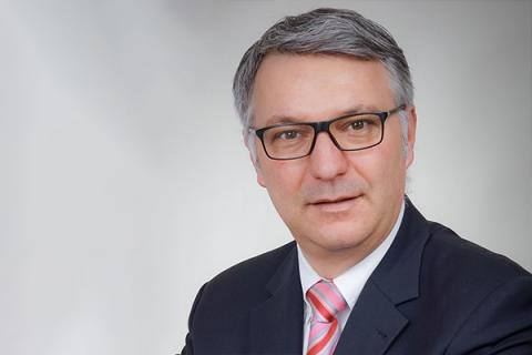 Panalpina strengthens marketing and sales in Europe