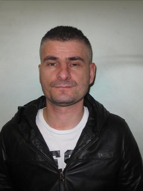 Appeal to find man wanted for a murder in Albania