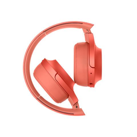 h.ear_on_2_mini_wireless_R_fold-Large