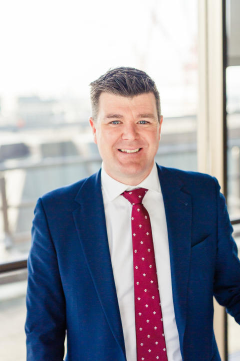 ALLIANZ APPOINTS NEW REGIONAL MANAGER FOR SOUTH EAST