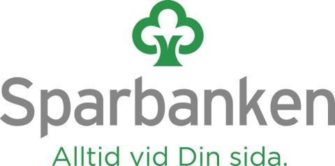 Kunderna deltog i planeringen av Sparbankens nya kontor