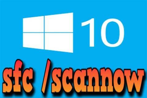 Sfc Scannow Der Windows Ressourcenschutz Konnte Den Angeforderten