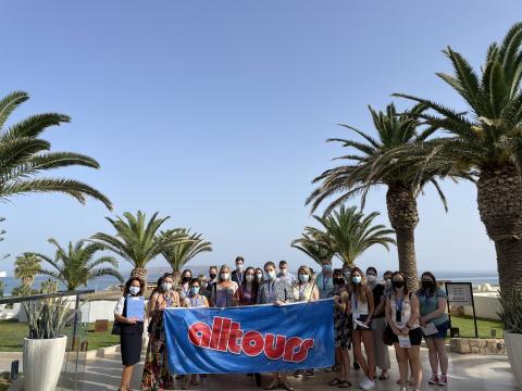 001 Gruppenfoto Inforeise Kreta.JPG