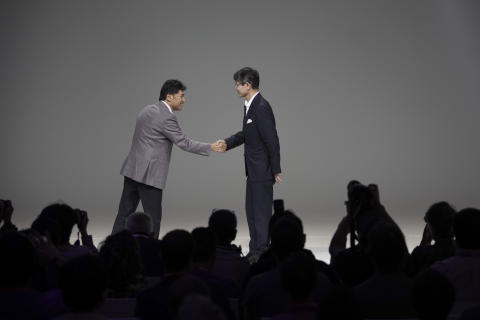 SONY_IFA_2019_PRESS_CONFERENCE_010